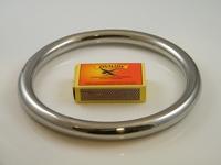 Shibaru ring for bondage