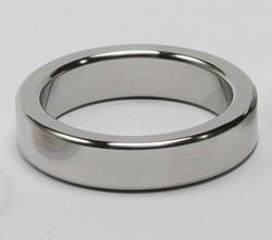 Breite Ringe 14mm